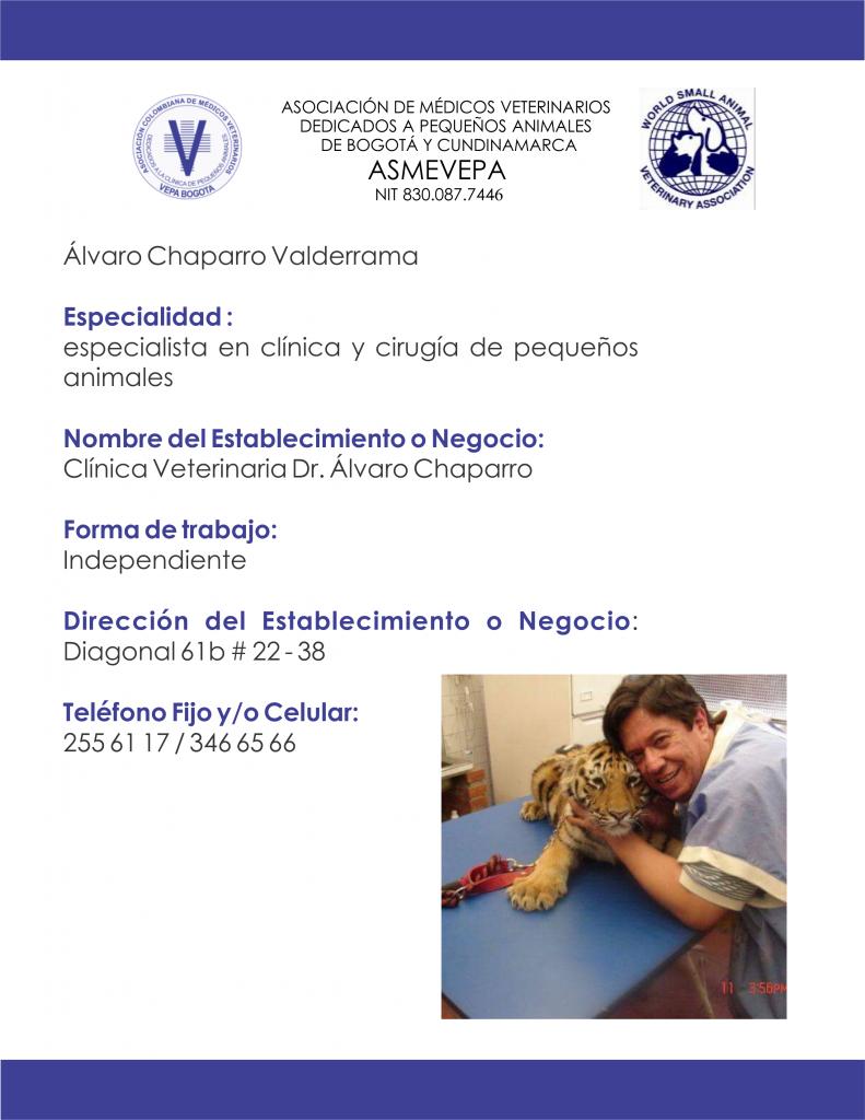 https://vepabogota.com/wp-content/uploads/2019/03/Álvaro-Chaparro-Valderrama-791x1024.png