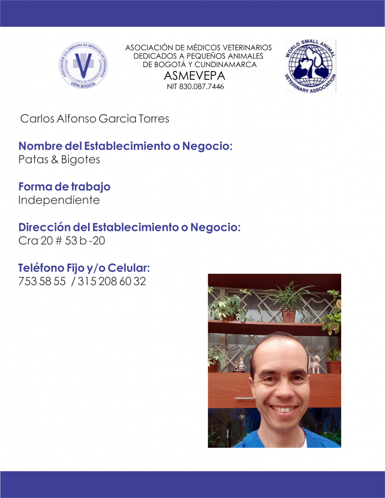 https://vepabogota.com/wp-content/uploads/2019/03/Carlos-Alfonso-Garcia-Torres-791x1024.png
