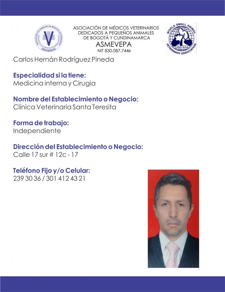 https://vepabogota.com/wp-content/uploads/2019/03/Carlos-hernán-791x1024.png