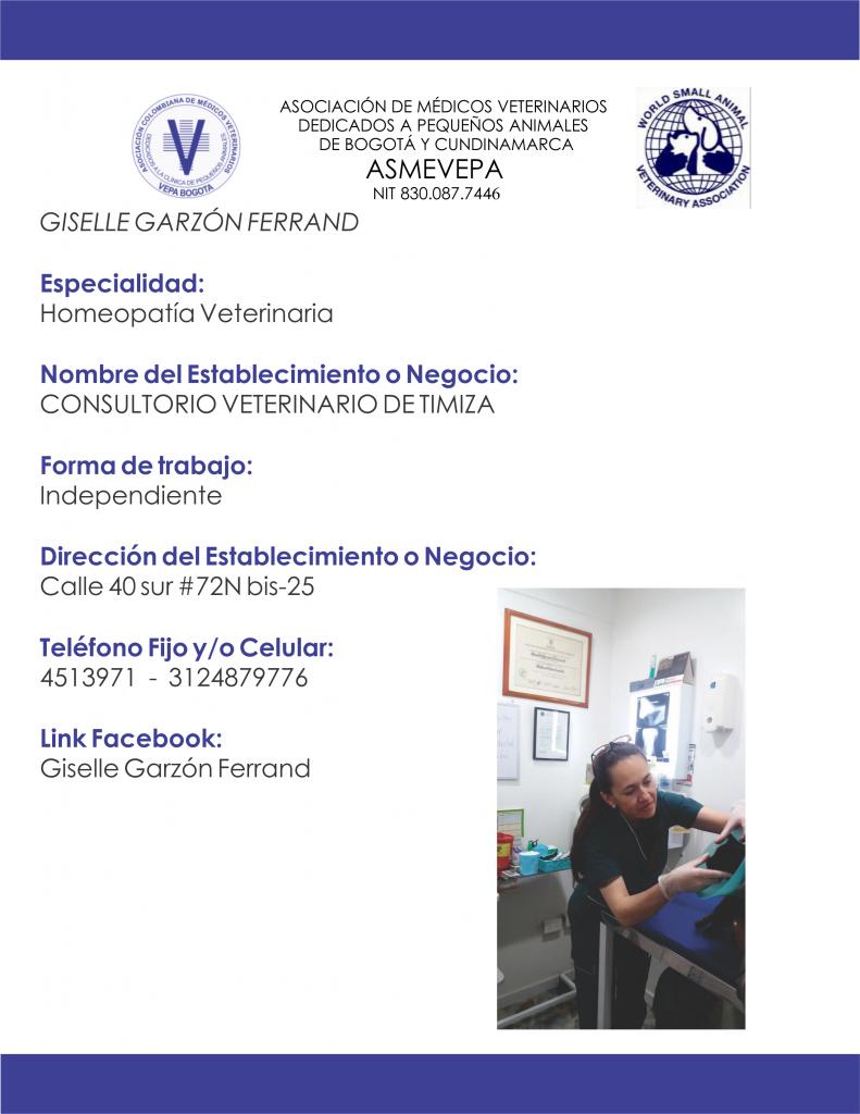 https://vepabogota.com/wp-content/uploads/2019/03/GISELLE-GARZÓN-FERRAND-791x1024.png