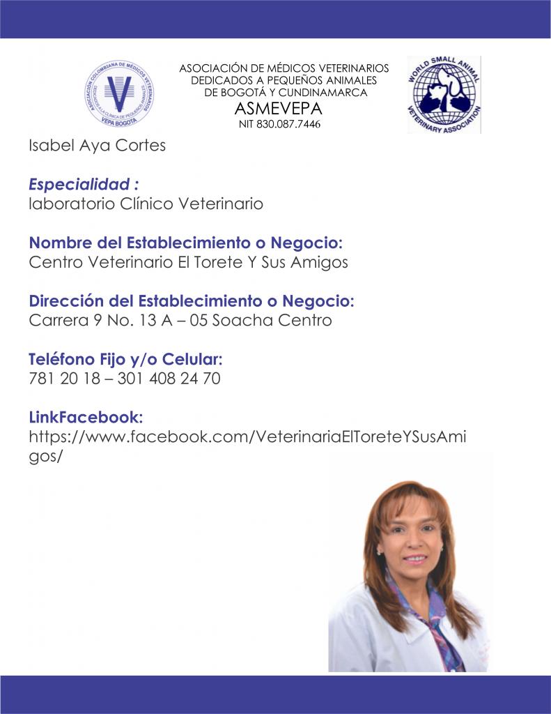https://vepabogota.com/wp-content/uploads/2019/03/Isabel-Aya-Cortes-791x1024.png