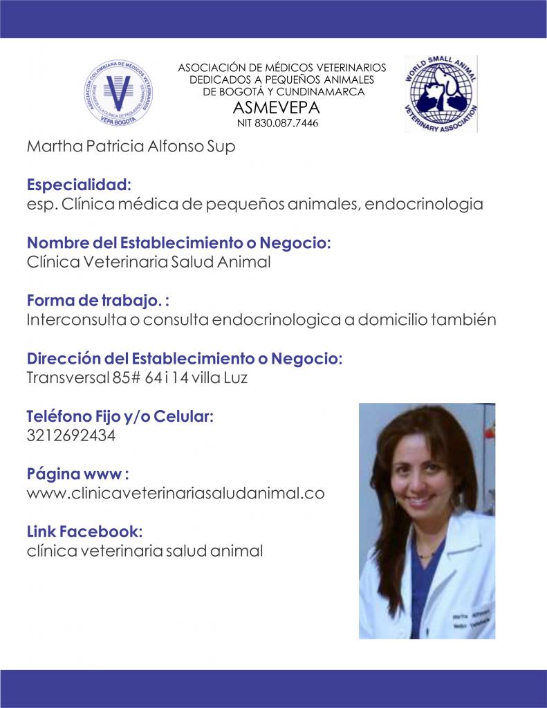 https://vepabogota.com/wp-content/uploads/2019/03/Martha-Patricia-Alfonso-Sup-791x1024.png