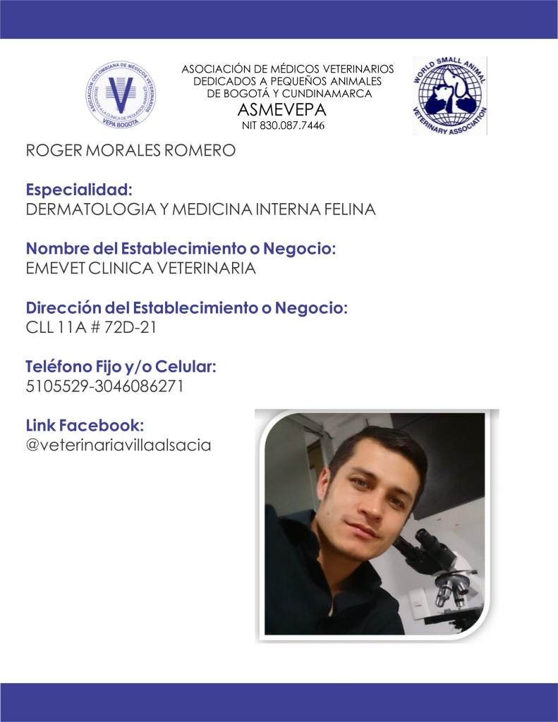 https://vepabogota.com/wp-content/uploads/2019/03/ROGER-MORALES-ROMERO-791x1024.png