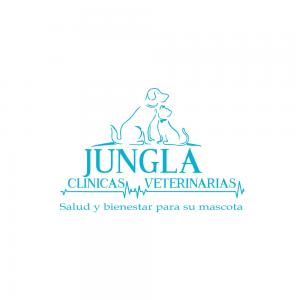 Junglas clinicas veterinarios