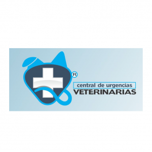 Logo Central de urgencias veterinarias (1)