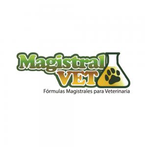 Logo Magistral Vet Jornadas Académicas