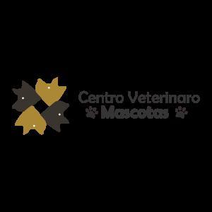Centro veterinaro mascotas