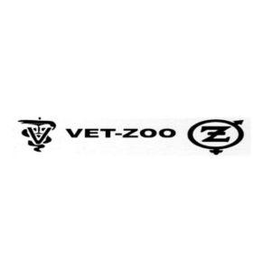 Clinica vet zoo