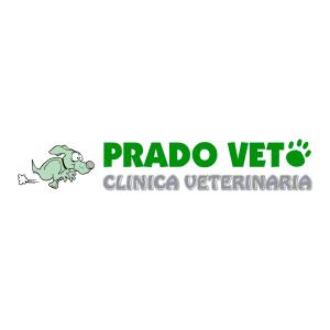 Prado vet